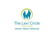 The Levi Circle Logo - Entry #38