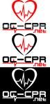 OC-CPR.net Logo - Entry #6