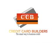 CCB Logo - Entry #27