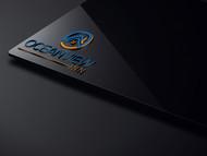 Oceanview Inn Logo - Entry #308