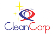 B2B Cleaning Janitorial services Logo - Entry #37