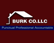 BurkCo, LLC Logo - Entry #66