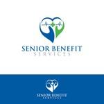 Senior Benefit Services Logo - Entry #292