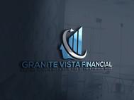 Granite Vista Financial Logo - Entry #76