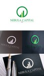 Nebula Capital Ltd. Logo - Entry #46
