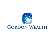 Gordon Wealth Logo - Entry #77