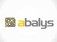 Abalys Research Logo - Entry #247