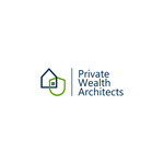 Private Wealth Architects Logo - Entry #80