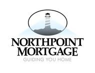 Mortgage Company Logo - Entry #164