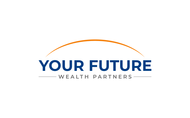 YourFuture Wealth Partners Logo - Entry #417