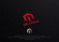 im.loan Logo - Entry #1086