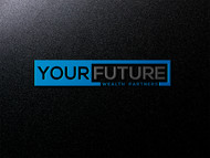 YourFuture Wealth Partners Logo - Entry #377