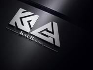 KSCBenefits Logo - Entry #498