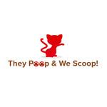 ScoopThePoop.com.au Logo - Entry #40