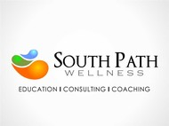 Soul Path Wellness Logo - Entry #47