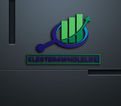 klester4wholelife Logo - Entry #192