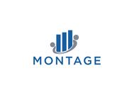 Montage Logo - Entry #129