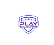 PLAY Logo - Entry #116