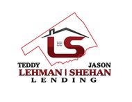 Lehman | Shehan Lending Logo - Entry #102