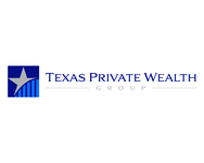 Texas Private Wealth Group Logo - Entry #37