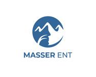 MASSER ENT Logo - Entry #223