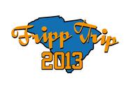 Family Trip Logo Design - Entry #53