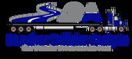 Sturdivan Collision Analyisis.  SCA Logo - Entry #114