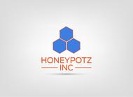 Honeypotz, Inc Logo - Entry #86