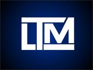 LTM Logo - Entry #32