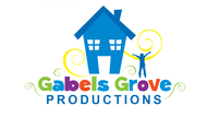 Gables Grove Productions Logo - Entry #118