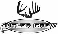 Antler Crew Logo - Entry #40