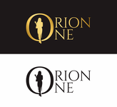 ORION ONE Logo - Entry #44