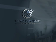 Kitimat Community Foundation Logo - Entry #125