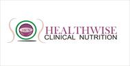 Logo design for doctor of nutrition - Entry #112