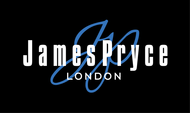 James Pryce London Logo - Entry #55