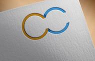 CC Logo - Entry #83