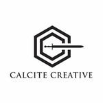 CC Logo - Entry #181