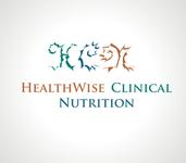 Logo design for doctor of nutrition - Entry #17