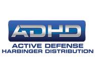 ADHD Logo - Entry #55