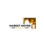 Market Mover Media Logo - Entry #19