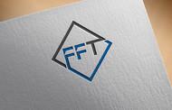 FFT Logo - Entry #228
