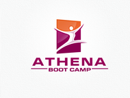 Fitness Boot Camp needs a logo - Entry #77