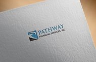 Pathway Financial Services, Inc Logo - Entry #29