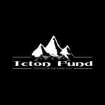 Teton Fund Acquisitions Inc Logo - Entry #134