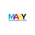 MAKY Corporation  Logo - Entry #37