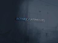Active Countermeasures Logo - Entry #242