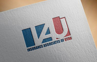 Insurance Associates of Utah Logo - Entry #62