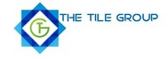 The Tile Group Logo - Entry #48