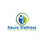 Neuro Wellness Logo - Entry #729