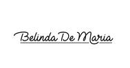 Belinda De Maria Logo - Entry #206